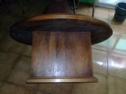 Mesa de centro Angelim