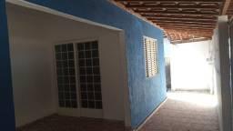 Casa em Minas Gerais aceito proposta e carro de meu interesse