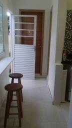 Keine Imóveis Vende casa 4 Qts prox a rua riachuelo -Santa Tereza Zona Sul