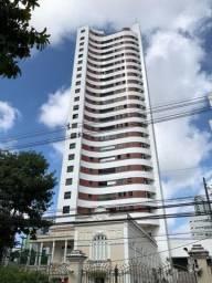 Vendo Apartamento em Casa Forte Zé Maria Corretor Oficial