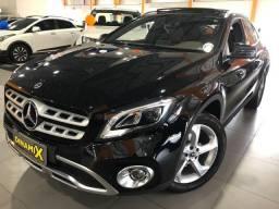 Mercedes GLA Enduro 2019 Impecável!