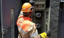 Eletricista? Instalação elétrica p/ ar condicionado Manutenções Elétricas