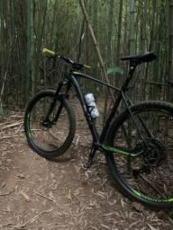 Bike oggi big whell 7.3 2020