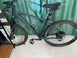 Bicicleta OGGI 7.5 - 2020