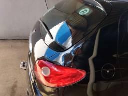 Peugeot 207, 1.4 8v. 2010/2011 Flex