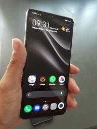 Huawei P30 6/128 Global ( Trocas)