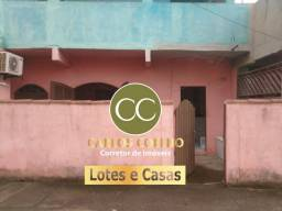 Fk Casa Linda Unamar - Tamoios - Cabo Frio/RJ