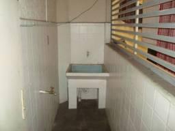 Apartamento para locação proximo a Rua do orfanato