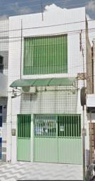 Casa 160m² 03 Quartos Presidente Leão Veloso Alecrim Natal RN
