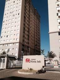 Aluguel - Apartamento Residencial Fit Maria Inês