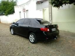 Corolla1.8 2009