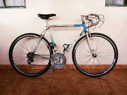 Caloi 10 - Speed - Colecionador