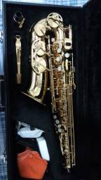 Sax alto jupiter