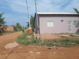 Casa com 3 quartos  no bairro  cascalheira