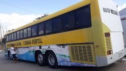 Ônibus tudo OK