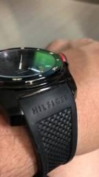 Relógio Tommy Hilfiger - Ac. Trocas