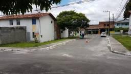 Apartamento Dias Davila