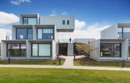 Procuro Investidor Para Construção de Casas Modulares e Dobráveis