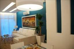 Apartamento com 3 quartos à venda na Rua Timoteo da Costa no Leblon