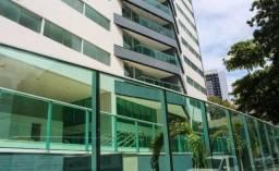 HS- Próxima Av. Boa Viagem - Apartamento 3 suítes I 152m²