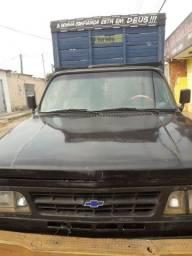 Camioneta d20