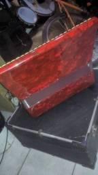 Lindo acordeon