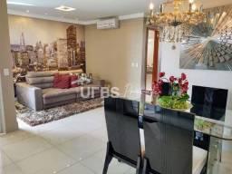 Apartamento com 3 quartos à venda, 112 m² por R$ 645.000 - Setor Bueno - Goiânia/GO