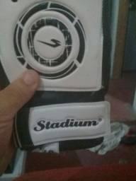 Material  esportivo
