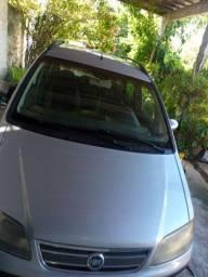 Vendo Fiat Idea