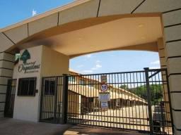 Título do anúncio: Sobrado com 3 suítes à venda, 145 m² por R$ 595.000 - Sítios Santa Luzia - Aparecida de Go