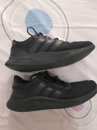 Tênis Adidas 39/40