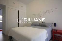 Apartamento à venda com 1 dormitórios em Copacabana, Rio de janeiro cod:BTAP10157