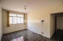 Título do anúncio: Apartamento para alugar com 3 dormitórios em Floresta, Belo horizonte cod:39563