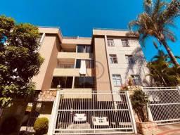 Título do anúncio: Apartamento com 3 quartos 134 m² à venda bairro Padre Eustáquio - Belo Horizonte/ MG