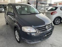 Volkswagen Fox 1.0completo