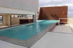 Alugo Flat Mobiliado no Executive Hotel em Feira de Santana -BA.