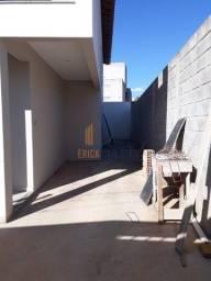 Título do anúncio: CONSELHEIRO LAFAIETE - Casa Padrão - Santa Clara