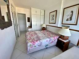 Título do anúncio: Apartamento para aluguel e venda tem 60 metros, 2 quartos em Ondina - Salvador - BA
