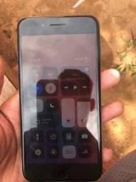 Iphone7plus zero