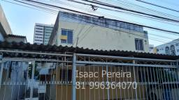 Título do anúncio: Apartamento para alugar com 2 quartos, Campo Grande, Recife
