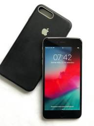 Título do anúncio: Iphone 6Plus