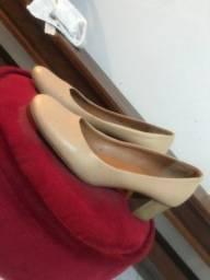 Vendo - Sapato Feminino 39