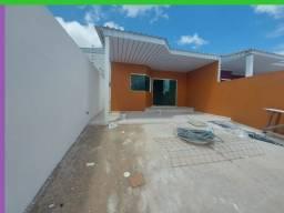 Px da av das Torres Conjunto águas Claras Casa com 2 Quartos