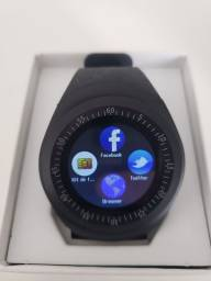Smartwatch Importado