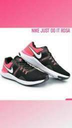 Nike Just Rosa
