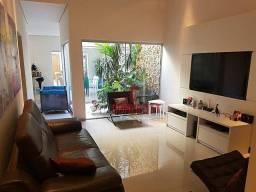Casa em condomínio com 3 dormitórios sendo 2 suítes para alugar por R$ 4.500/mês - Bonfim