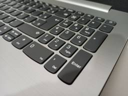 Título do anúncio: Formatação de Notebook e PC