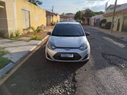 Ford Fiesta 1.0 16v 2012 Para hoje!!!