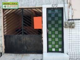 REF: 04143 - Casa multifamiliar altos, no José Bonifácio!