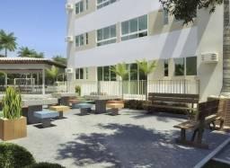 Oportunidade Única , apartamento com 3qtos e 57m², Jacarandás-